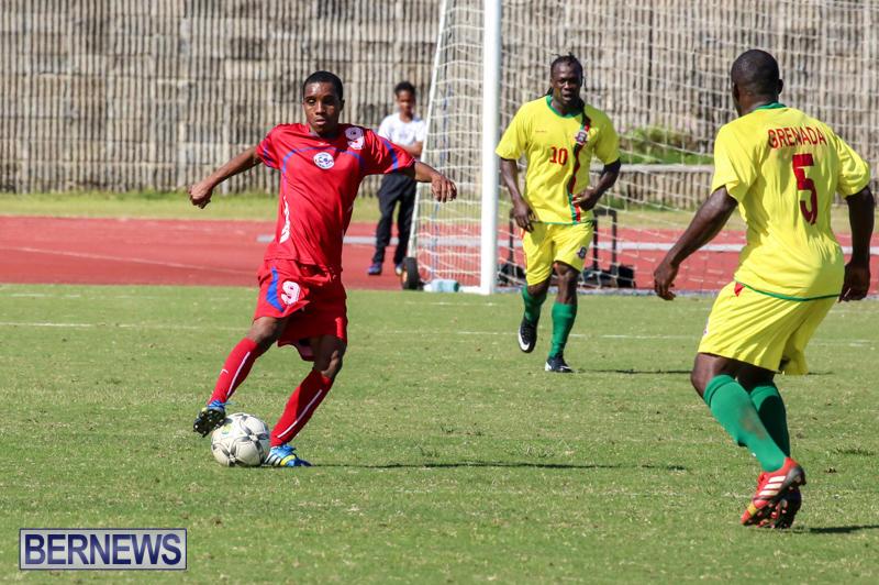 Grenada-vs-Bermuda-Football-March-8-2015-94