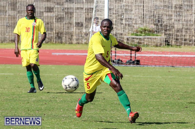 Grenada-vs-Bermuda-Football-March-8-2015-95