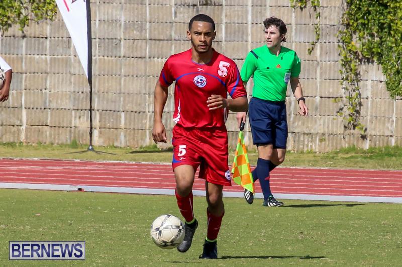 Grenada-vs-Bermuda-Football-March-8-2015-96