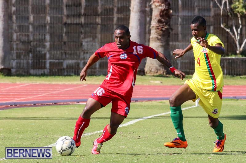 Grenada-vs-Bermuda-Football-March-8-2015-97