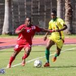Grenada vs Bermuda Football, March 8 2015-98