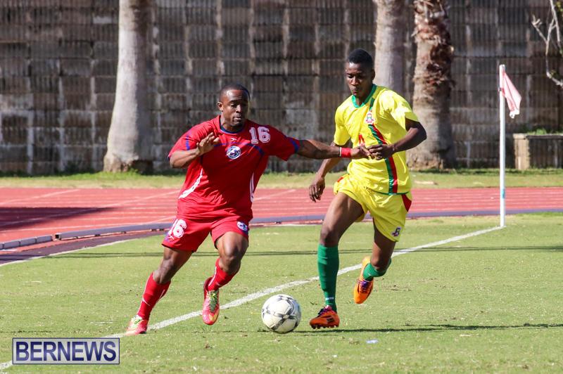 Grenada-vs-Bermuda-Football-March-8-2015-98