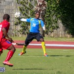 Grenada vs Bermuda Football, March 8 2015-99