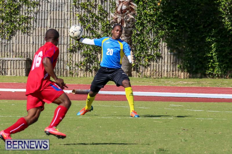 Grenada-vs-Bermuda-Football-March-8-2015-99
