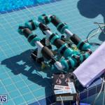 Middle School Robotics Competition Bermuda, March 8 2015-10