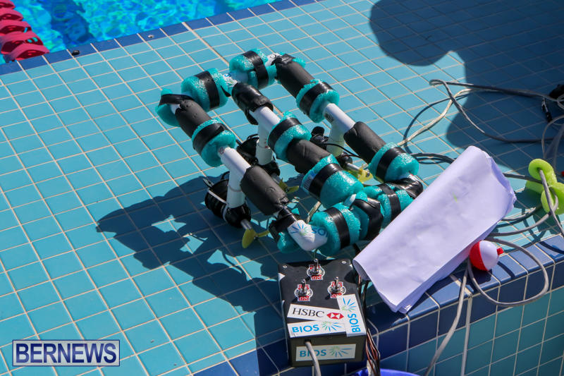 Middle-School-Robotics-Competition-Bermuda-March-8-2015-10