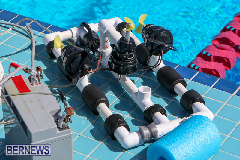 Middle-School-Robotics-Competition-Bermuda-March-8-2015-11