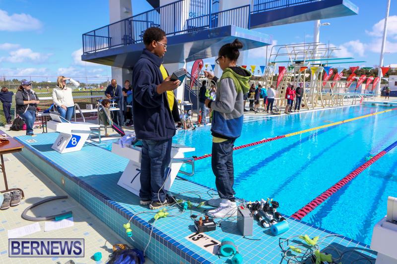 Middle-School-Robotics-Competition-Bermuda-March-8-2015-12