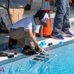 Middle School Robotics Competition Bermuda, March 8 2015-13