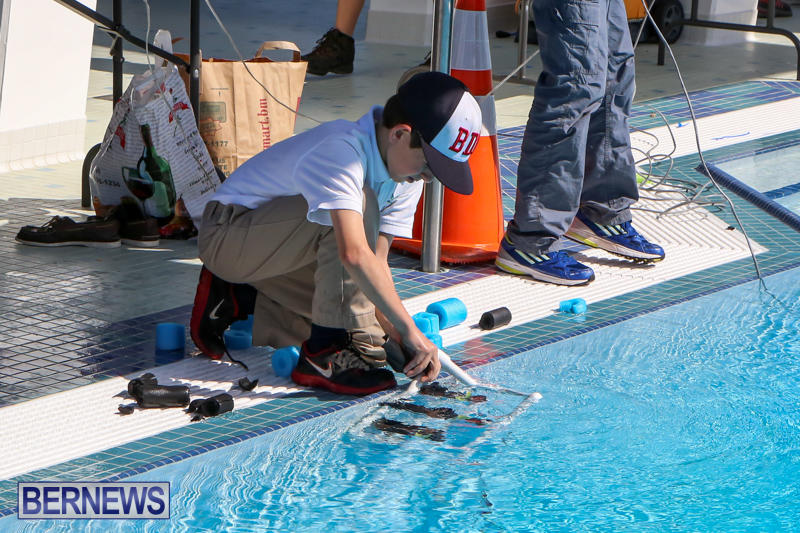 Middle-School-Robotics-Competition-Bermuda-March-8-2015-13