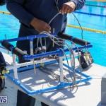Middle School Robotics Competition Bermuda, March 8 2015-14