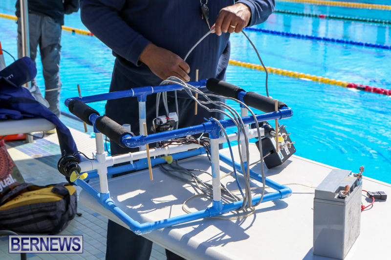 Middle-School-Robotics-Competition-Bermuda-March-8-2015-14