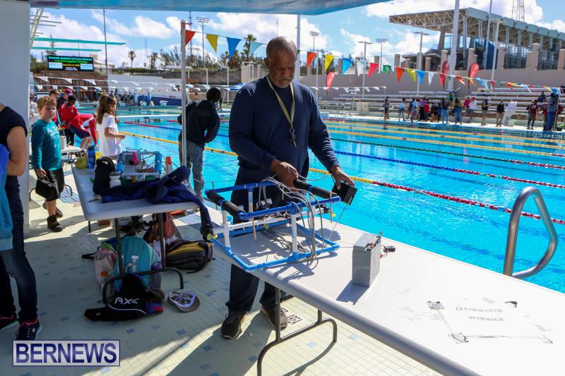 Middle-School-Robotics-Competition-Bermuda-March-8-2015-15