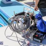 Middle School Robotics Competition Bermuda, March 8 2015-16