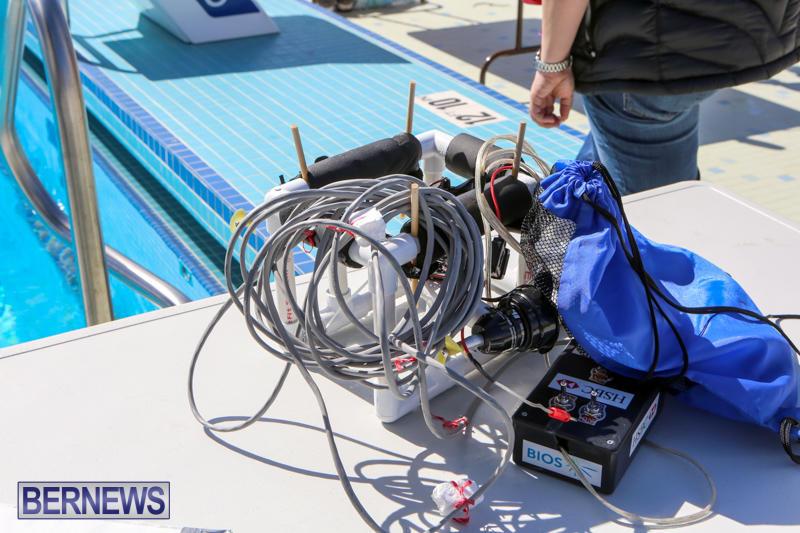 Middle-School-Robotics-Competition-Bermuda-March-8-2015-16