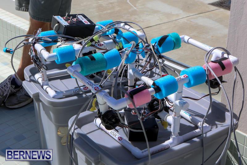 Middle-School-Robotics-Competition-Bermuda-March-8-2015-17