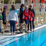 Middle School Robotics Competition Bermuda, March 8 2015-18