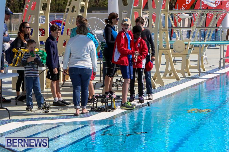 Middle-School-Robotics-Competition-Bermuda-March-8-2015-18