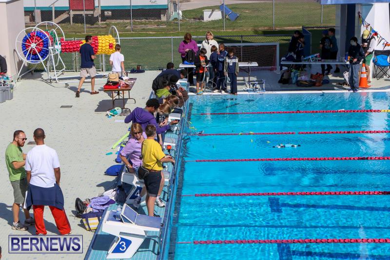 Middle-School-Robotics-Competition-Bermuda-March-8-2015-2