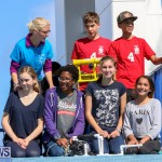 Middle School Robotics Competition Bermuda, March 8 2015-23