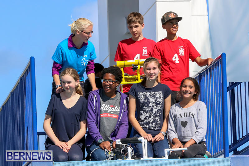 Middle-School-Robotics-Competition-Bermuda-March-8-2015-23
