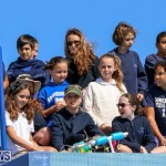 Middle School Robotics Competition Bermuda, March 8 2015-24