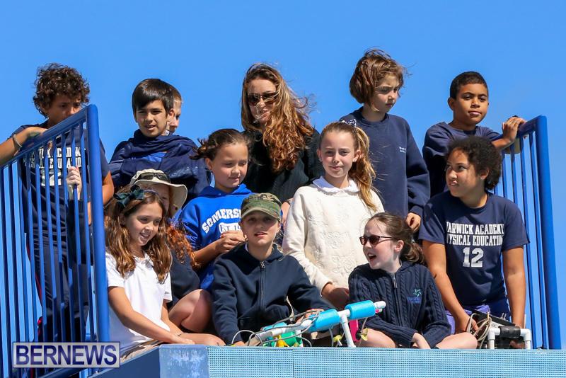 Middle-School-Robotics-Competition-Bermuda-March-8-2015-24