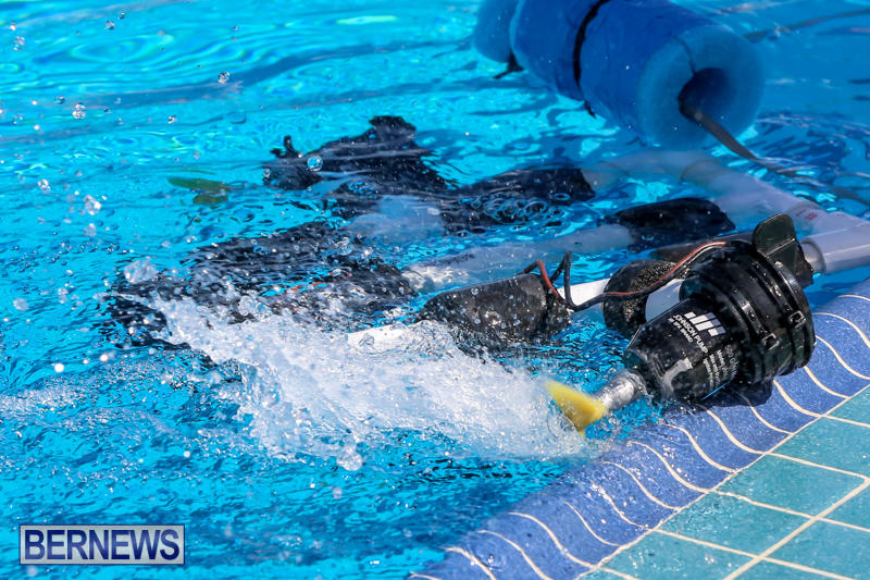 Middle-School-Robotics-Competition-Bermuda-March-8-2015-25
