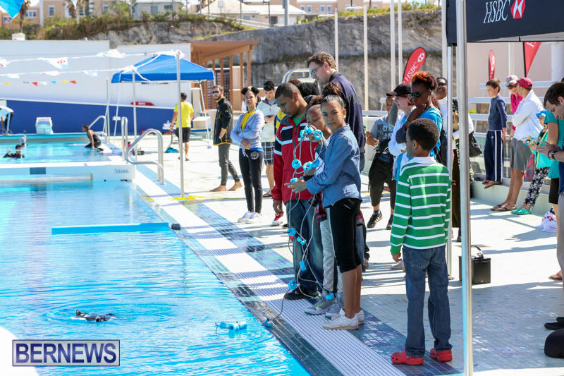 Middle-School-Robotics-Competition-Bermuda-March-8-2015-26