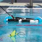 Middle School Robotics Competition Bermuda, March 8 2015-27