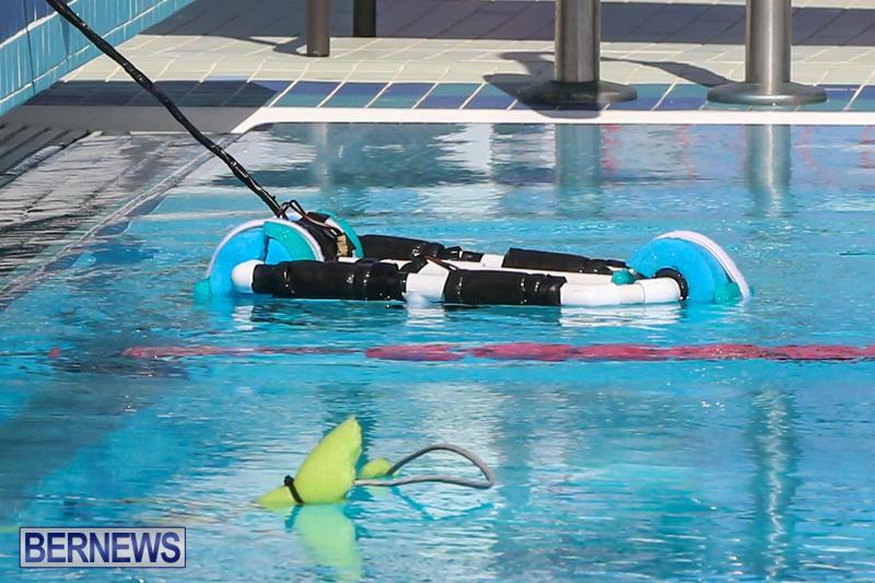 Middle-School-Robotics-Competition-Bermuda-March-8-2015-27
