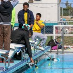 Middle School Robotics Competition Bermuda, March 8 2015-28