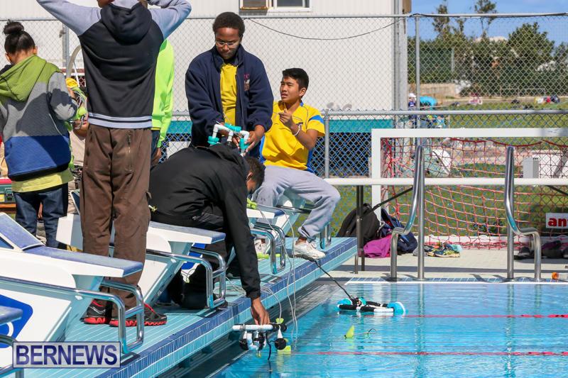 Middle-School-Robotics-Competition-Bermuda-March-8-2015-28