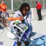 Middle School Robotics Competition Bermuda, March 8 2015-29