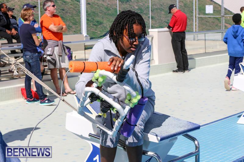 Middle-School-Robotics-Competition-Bermuda-March-8-2015-29