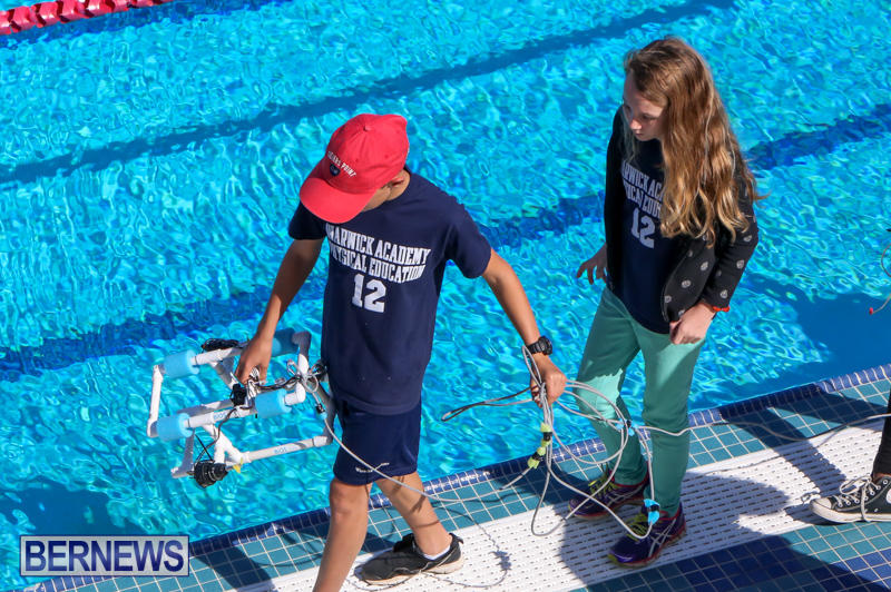 Middle-School-Robotics-Competition-Bermuda-March-8-2015-3