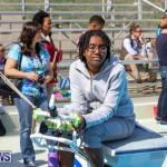 Middle School Robotics Competition Bermuda, March 8 2015-30