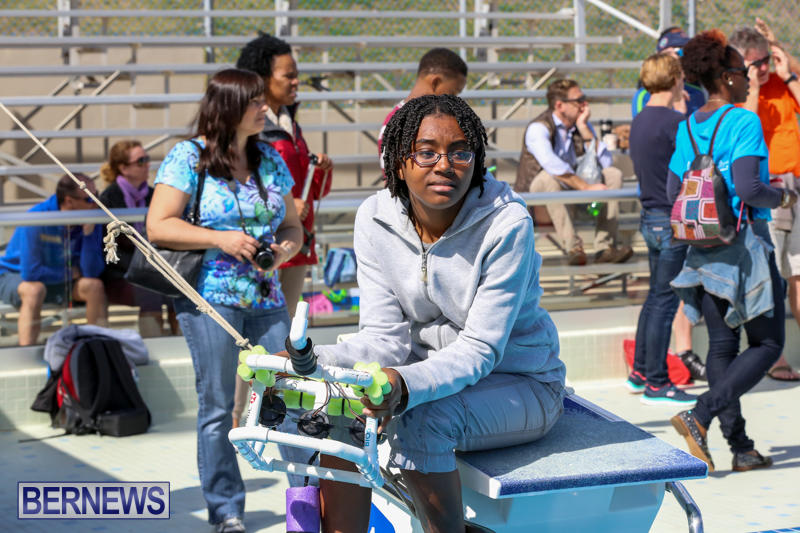 Middle-School-Robotics-Competition-Bermuda-March-8-2015-30