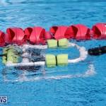 Middle School Robotics Competition Bermuda, March 8 2015-32