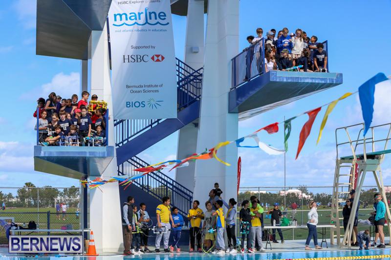 Middle-School-Robotics-Competition-Bermuda-March-8-2015-33