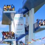 Middle School Robotics Competition Bermuda, March 8 2015-36