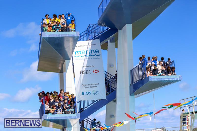 Middle-School-Robotics-Competition-Bermuda-March-8-2015-36