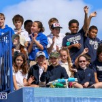 Middle School Robotics Competition Bermuda, March 8 2015-38