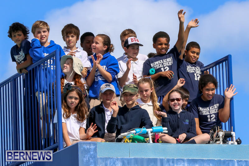 Middle-School-Robotics-Competition-Bermuda-March-8-2015-38