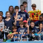 Middle School Robotics Competition Bermuda, March 8 2015-39