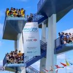 Middle School Robotics Competition Bermuda, March 8 2015-40