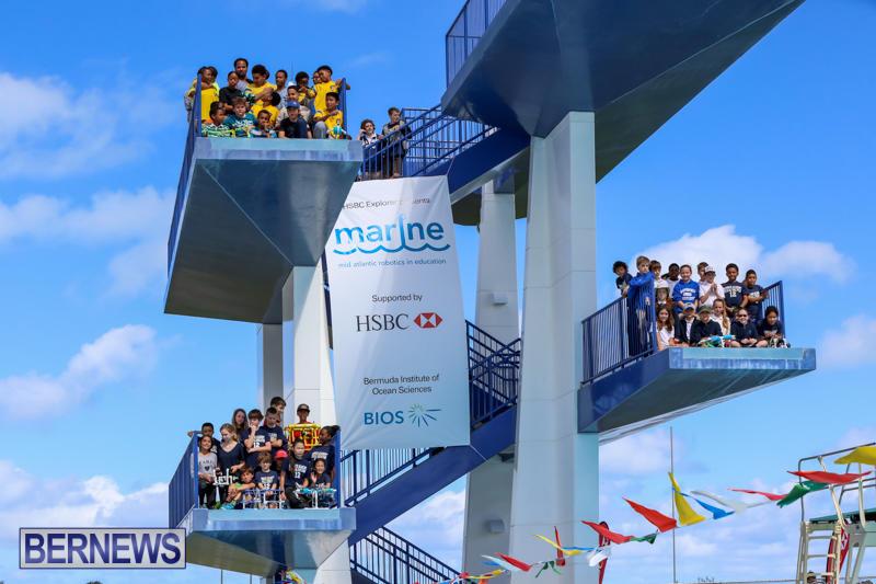 Middle-School-Robotics-Competition-Bermuda-March-8-2015-40