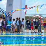 Middle School Robotics Competition Bermuda, March 8 2015-41