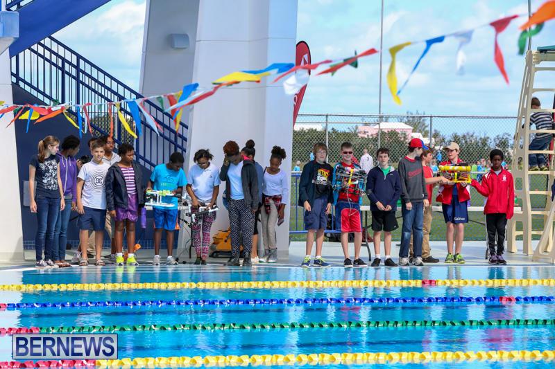 Middle-School-Robotics-Competition-Bermuda-March-8-2015-41