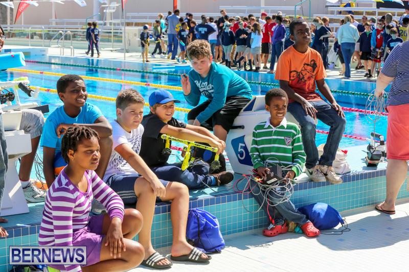 Middle-School-Robotics-Competition-Bermuda-March-8-2015-42